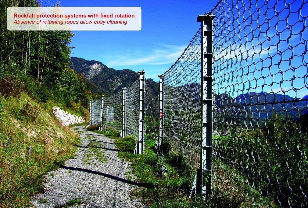 rockfall-barrier1