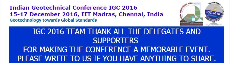 IGC-img-3