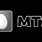 MTS – Mobile TeleSystems