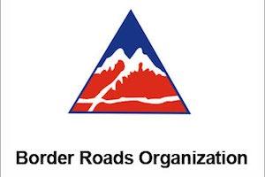 1border-roads-organization