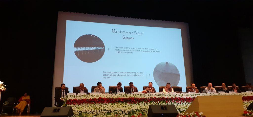 events seminar