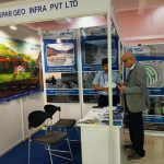 Spar Geo Infra Pvt Ltd