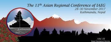 conference of iaeg